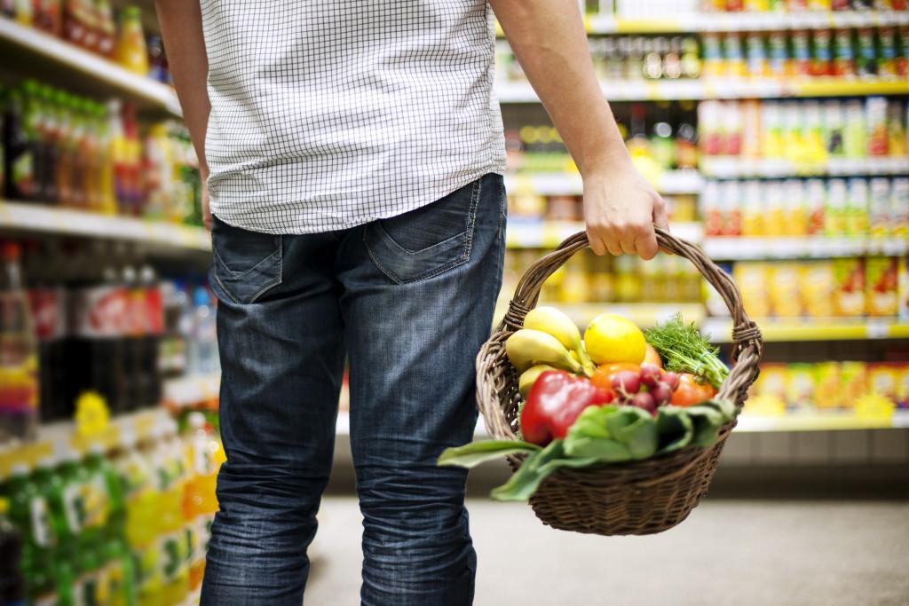 eco-food supplier